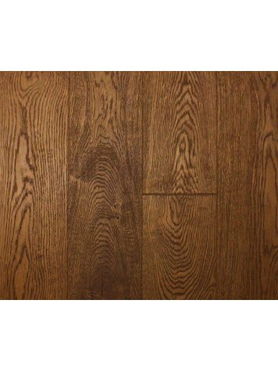 French White Oak Cavour TPO8