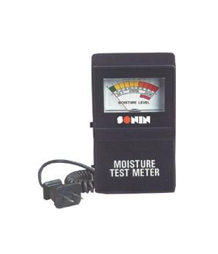 Moisture Meters- Why You Should Consider One