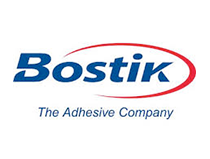 Bostik Best Ultimate Adhesive Remover
