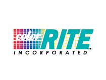 COLOR_RITE