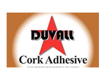 DUVALL_ADHESIVES