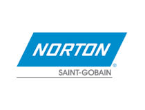 NORTON_ABRASIVES