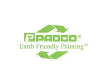 PADCO_FLOOR_TOOLS
