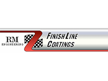 Finish Line coatings