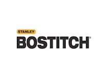 STANLEY_BOSTITCH