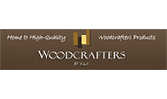 WOOD-CRAFTERS